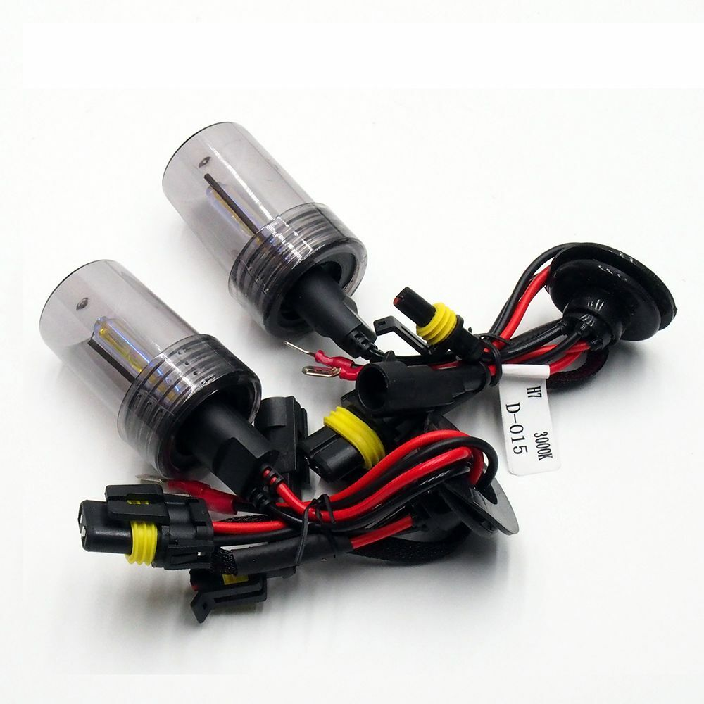 hid xenon headlight conversion kit h1 h3 h4 h7 h10 9005. Black Bedroom Furniture Sets. Home Design Ideas