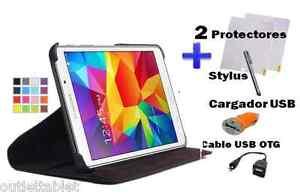 carcasa tablet samsung tab a6