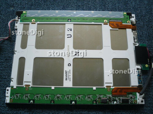 LM64C350 LM64C351 LM64C35P LM64C352 Original 10.4 inch LCD Display Screen