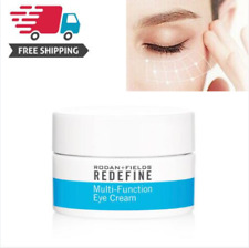 Rodan And Fields Redefine Multi Functional Eye Cream Mini Sample