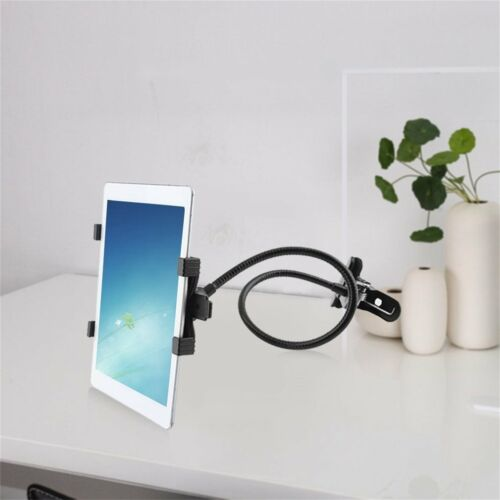 Universal Flexible Lazy Bracket iPad 2//3//4 Stand Mount Holder Bed Desktop USA