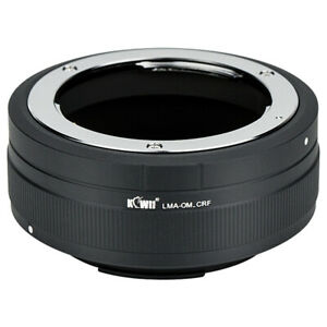 Olympus-Om-Mount-Lens-To-Canon-Rf-Mount-Body-Adapter