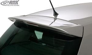 RDX-Dachspoiler-OPEL-Astra-H-Dach-Spoiler-Heck-Fluegel-Hinten-Dachkantenspoiler