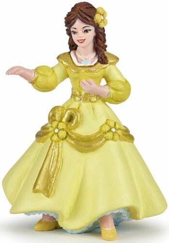 BELLA Fairy Replica 39159 ~ NEW for 2019 ~ FREE SHIP//USA w// $25. Papo Items