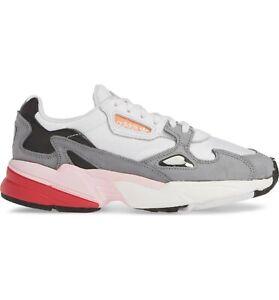 adidas zapatos falcon