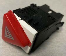 Original VW Reversing Light Switch Protective Cap 18.5x5-411941539