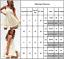 Women-Boho-Floral-Short-Mini-Dress-Holiday-Party-Evening-Summer-Beach-Sundress thumbnail 9