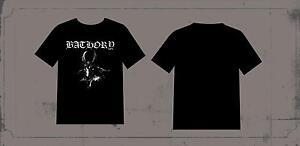 Bathory-Goat-Swe-Shirt-VENOM-BLASPHEMY-ARCHGOAT-BLACK-WITCHERY-MAYHEM