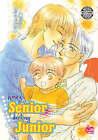 Honey Senior, Darling Junior: v. 2 by Chifuni Ochi (Book, 2008)