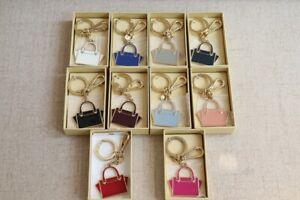 Michael-Kors-Christmas-Gift-Key-Chain-Key-Ring-Xmas-keyring