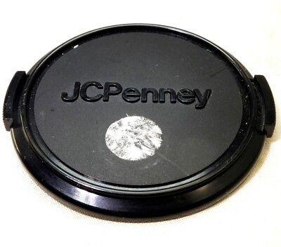 2019 Mode Jcpenney 55mm Lens Front Cap Snap On 135mm F2.8 Macro Free Shipping Worldwide Regelmatig Drinken Met Thee Verbetert Uw Gezondheid