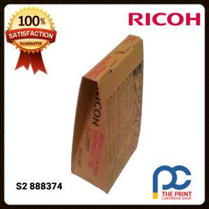Ricoh-Trype-S2-888374-Magenta-Toner-Cartridge-Aficio-AF3260-AF5560-LC155-LD160C