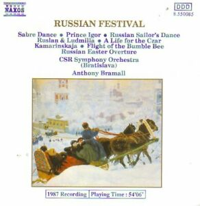 Various-Russian-Festival-CD-1988