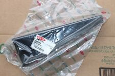 Tym Tractors Bracket Seat Lh Part 13156112010 In Package