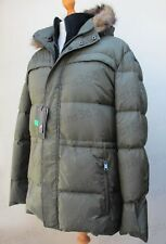 1b5ce41c item 5 Mens Andrew Marc New York Quilted Duck Down Hooded Jacket Coat Parka  S M L XL -Mens Andrew Marc New York Quilted Duck Down Hooded Jacket Coat  Parka ...