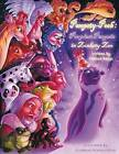 Pompety-Pooh: Purplest Penguin in Zonkety Zoo by Melissa Beggs (Paperback / softback, 2013)