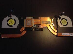 Alienware-13-R2-Fans-And-Heatsink-CPU-GPU