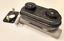thumbnail 2 - for Mopar A-Body Aluminum Dual Master Cylinder Upgrade Kit Dart Duster Dodge Ply