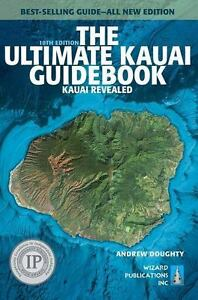Important updates and changes on kauai | hawaii revealed.