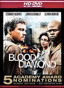 Blood-Diamond-HD-DVD-2007