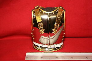 DID DRAGON IN DREAMS 1//6TH SCALE BLUES AND ROYALS TALL SWORD /& BELT