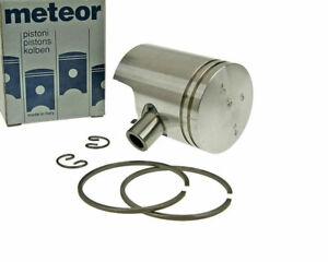 Gilera-Stalker-50-DT-99-03-HQ-Meteor-Piston-and-Rings