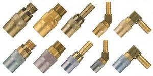 b1-00050-86kf-Molde-Acople-con-valvula-45deg-Conector-9mm-3-8-034