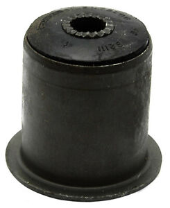 ACDelco 45G11049 Professional Rear Upper Suspension Control Arm Bushing