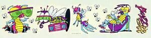 Buzz-Bee-Fliege-Muecke-Auto-Door-Decal-Sticker-Aufkleber-Rakel-Set-HR-Art-55079