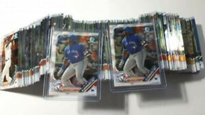 2019-Topps-Bowman-Chrome-Prospects-You-Pick-UPick-From-List-Lot-BCP1-BCP150