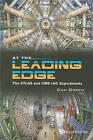 At the Leading Edge: The ATLAS and CMS LHC Experiments by World Scientific Publishing Co Pte Ltd (Hardback, 2010)