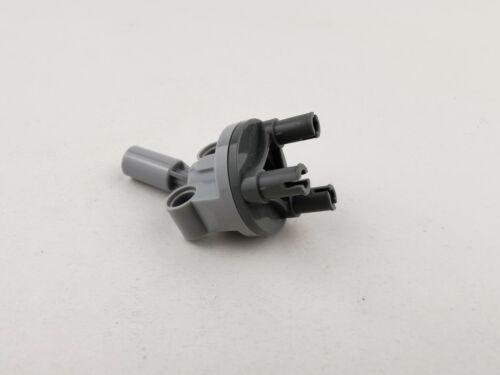 Lego® Technic Radaufhängung 11950c01 11950 92909 32494 aus 42039 42056 42077