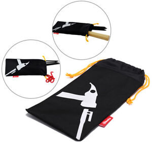 36-x-16cm-tent-pegs-bag-camping-tent-hammer-wind-rope-tent-nail-storage-pouch-HC