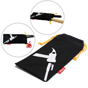 36-x-16cm-tent-pegs-bag-camping-tent-hammer-wind-rope-tent-nail-storage-pouch-UK