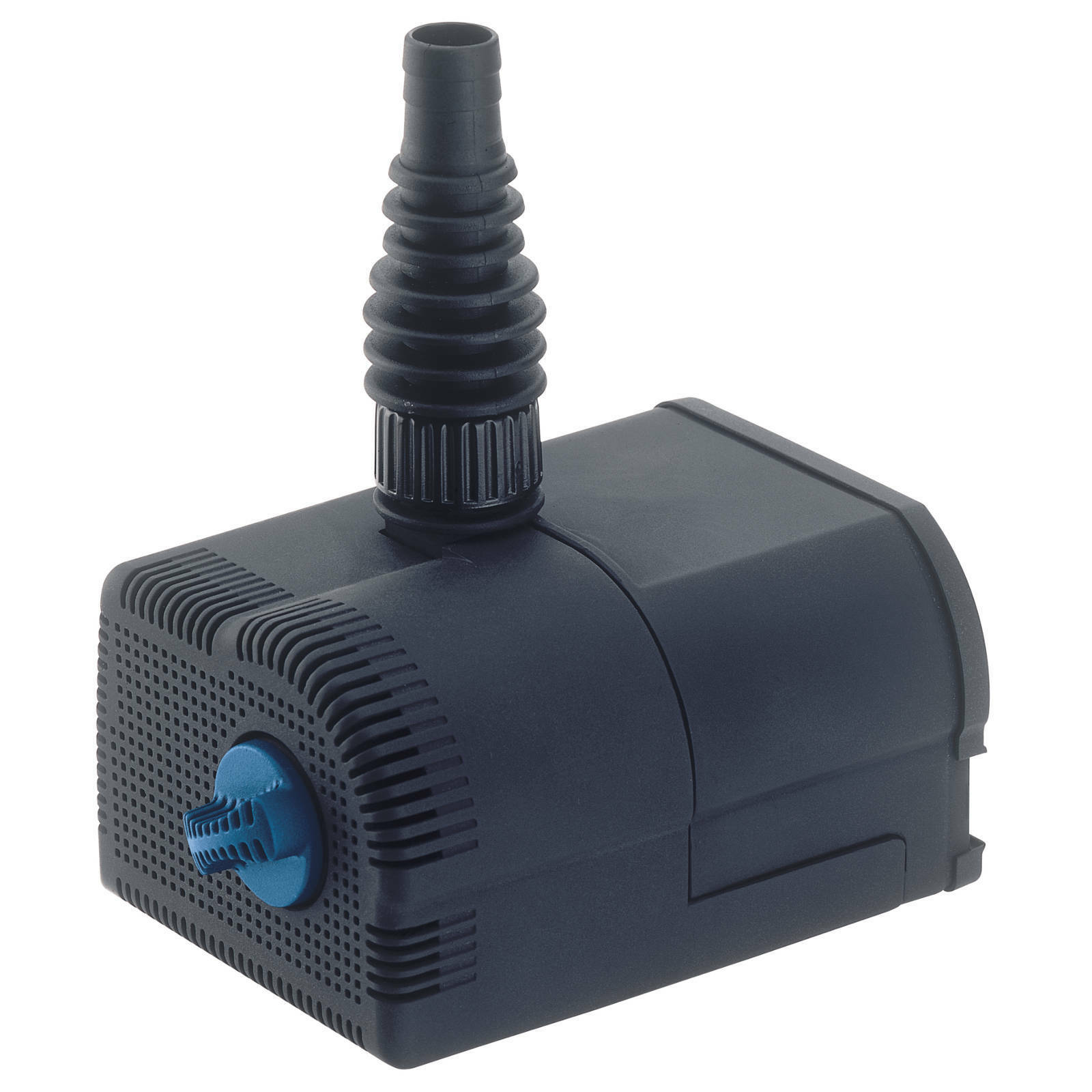 Oasi Aquarius Universal 600 acqua gioco POMPA 600 L H 7 W Fontana Pompa