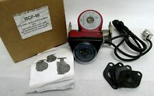 Grundfos Rcp 96 Recirculation Pump For Tankless Water Heaters