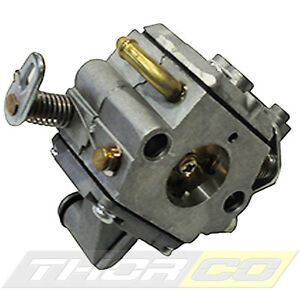 BRAND-NEW-ZAMA-CARBURETTOR-CARBURETOR-CARB-Fit-STIHL-017-MS170-018-MS180