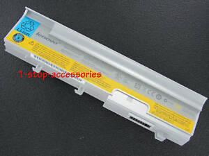 Genuine-Lenovo-IBM-Battery-3000-N200-PN-42T5236-42T4515