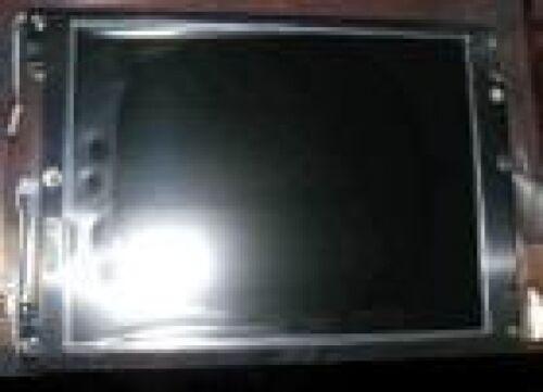 NEC NL10276AC28-01A pantalla LCD pantalla de 90 días de garantía