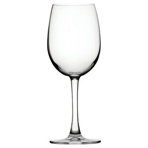 Box-of-12-Crystal-Utopia-Reserva-Bar-Toughened-Wine-Glass-35cl-12-3oz