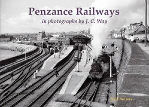 Penzance-Railways-in-photographs-by-J-C-Way