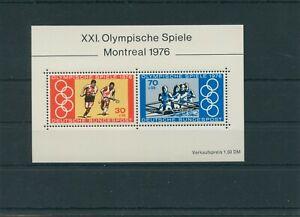 Germany-Federal-Frg-vintage-yearset-1976-Block-12-Mint-MNH-More-Sh-Shop