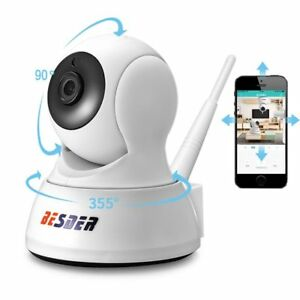 Baby-Monitor-Wireless-Mini-Camera-Home-Security-IP-Camera-Two-Way-Audio-CCTVWiFi