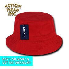 ed6755113cb item 3 DECKY MENS BUCKET HAT OUTDOOR SAFARI BOONIE SUN HAT HATS CAP CAPS  FISHING GOLF -DECKY MENS BUCKET HAT OUTDOOR SAFARI BOONIE SUN HAT HATS CAP  CAPS ...