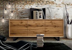 Credenza Antica Per Cucina : Credenza porta tv consolle di design in legno antico x cucina o