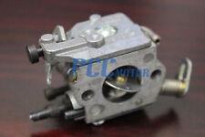 Carburetor Carb For Stihl 021 023 025 MS210 MS230 MS250 C1Q-S76 S76 I CCA33