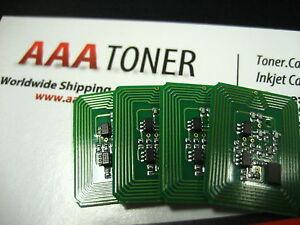 4pk-Toner-Chip-for-OKI-C710n-C710dn-C711N-C711dn-Refill-USA-Mexico-Latin
