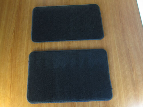 05-2010 Chrysler 300 Dodge Charger SRT Carpet Floor Mats Front /& Rear Mopar OEM
