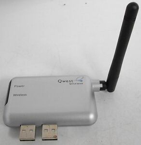 ACTIONTEC USB 802.11B WLAN WINDOWS 8 X64 TREIBER