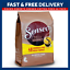 thumbnail 7 - Douwe Egberts Senseo Coffee Pods Pads Packs of 48 - 7 Coffee Blends Available